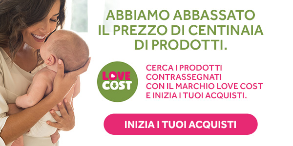 Main Banner_LOVECOSTsmall_New Site
