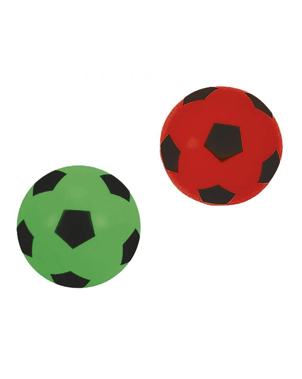 Sun&sport - palla soft - Sun&Sport