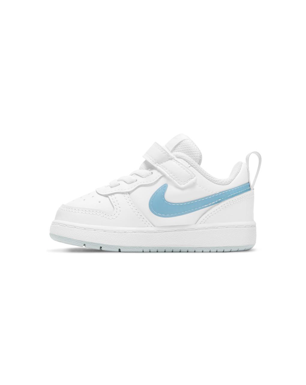 Court borough low 2 mwh - Nike