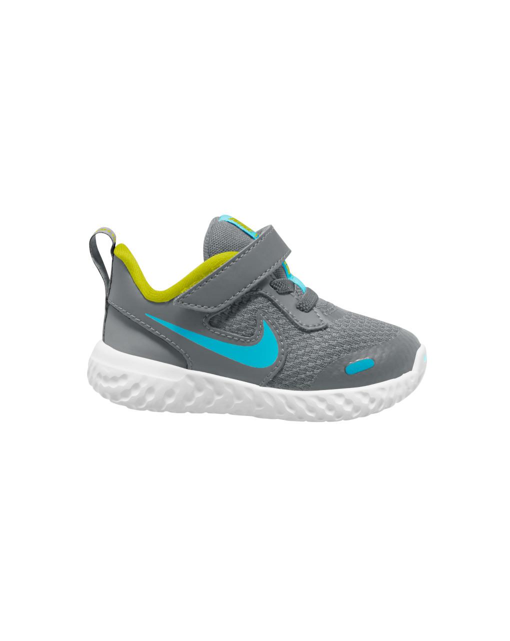 Nike revolution 5 - Nike