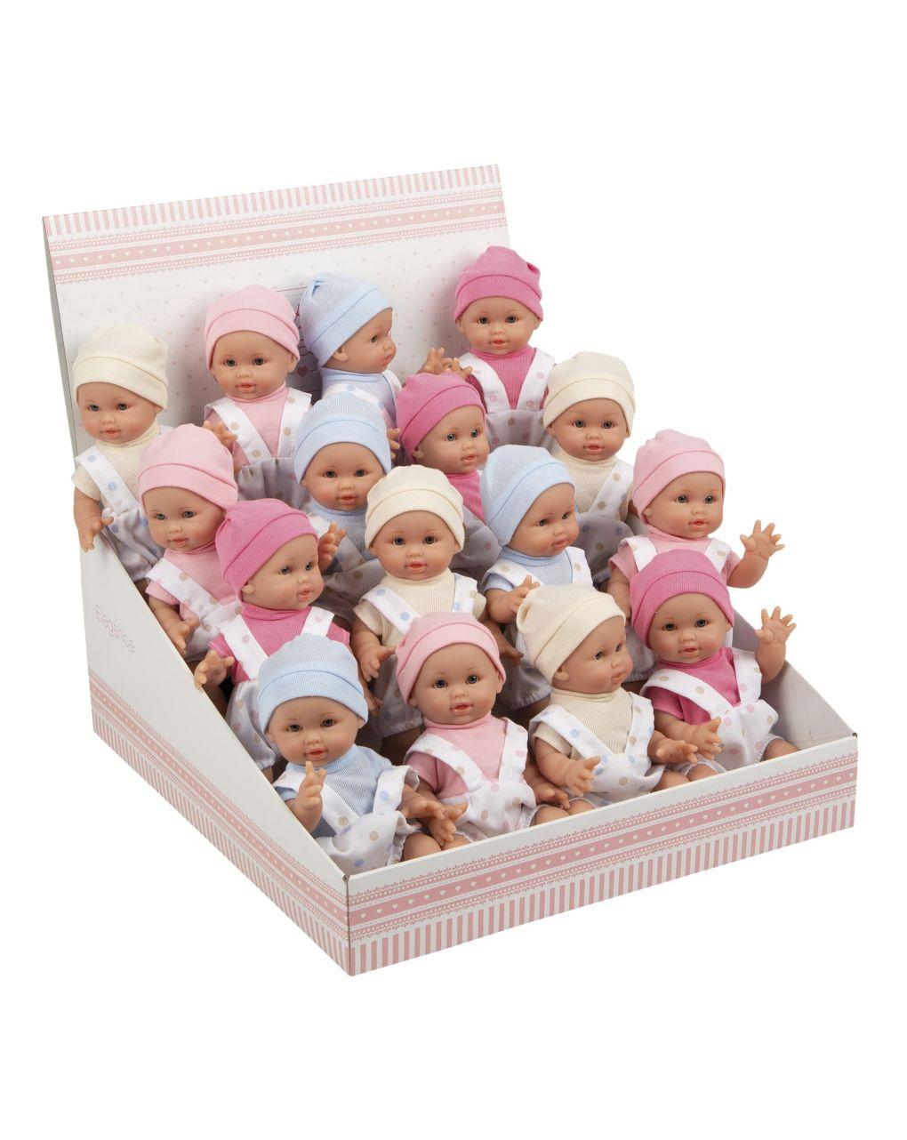Love bebè - piccolo bebe' - Love Bebè