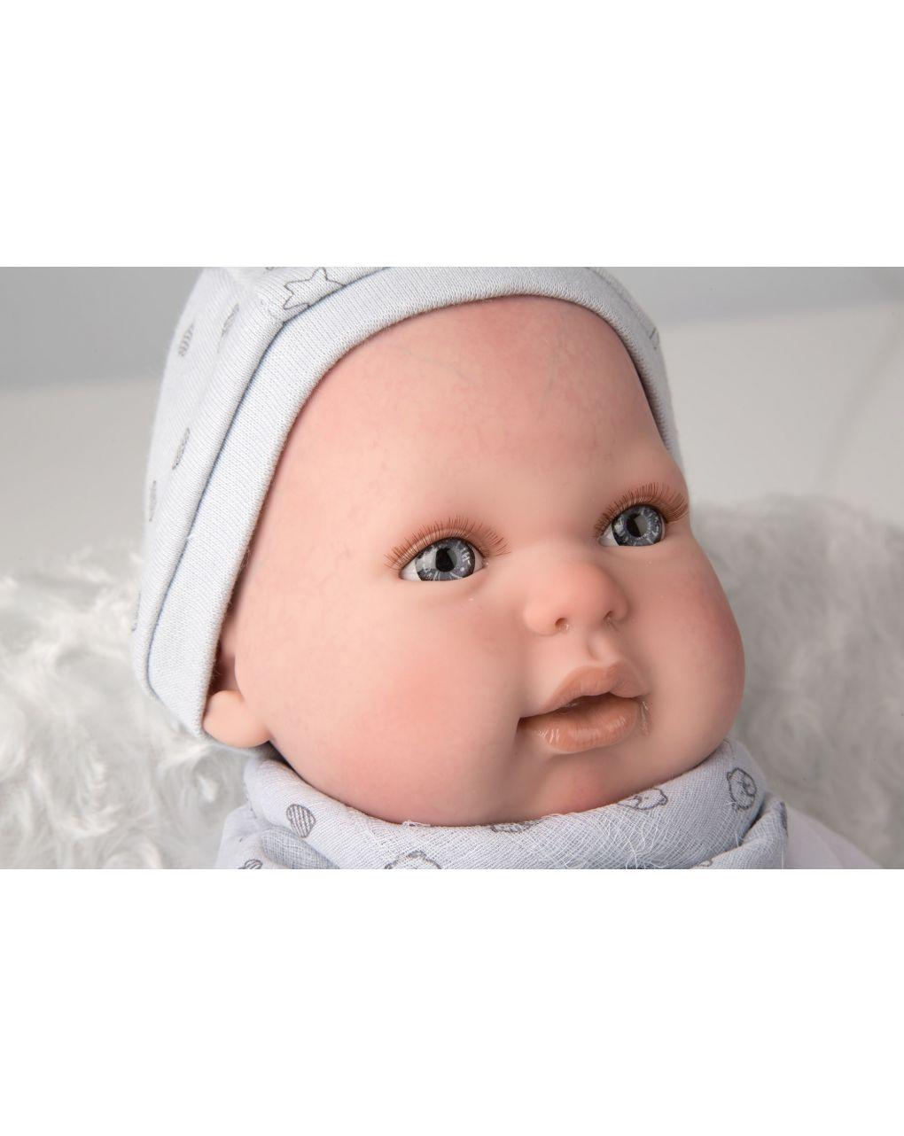 Love bebè - love bebe reborn - Love Bebè