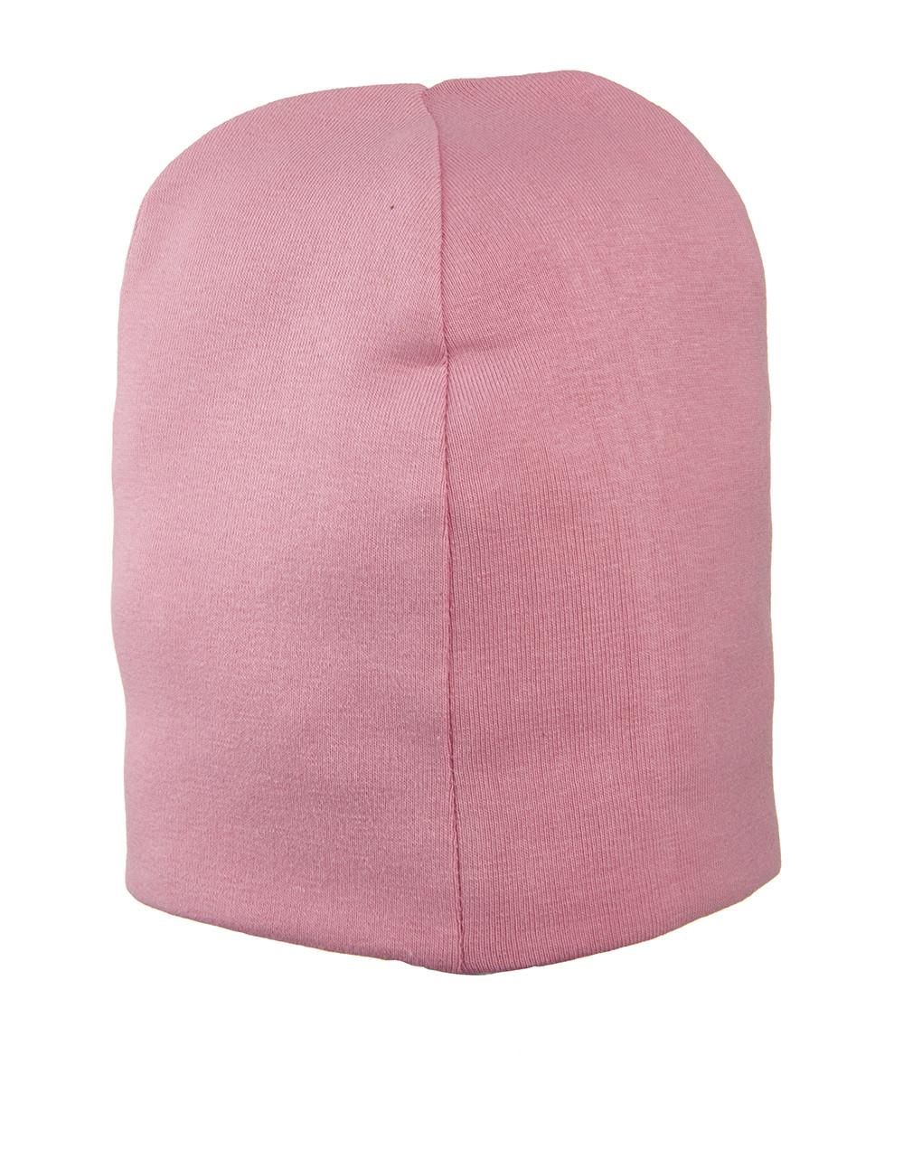 Cappellino in cotone con stampa - Prénatal