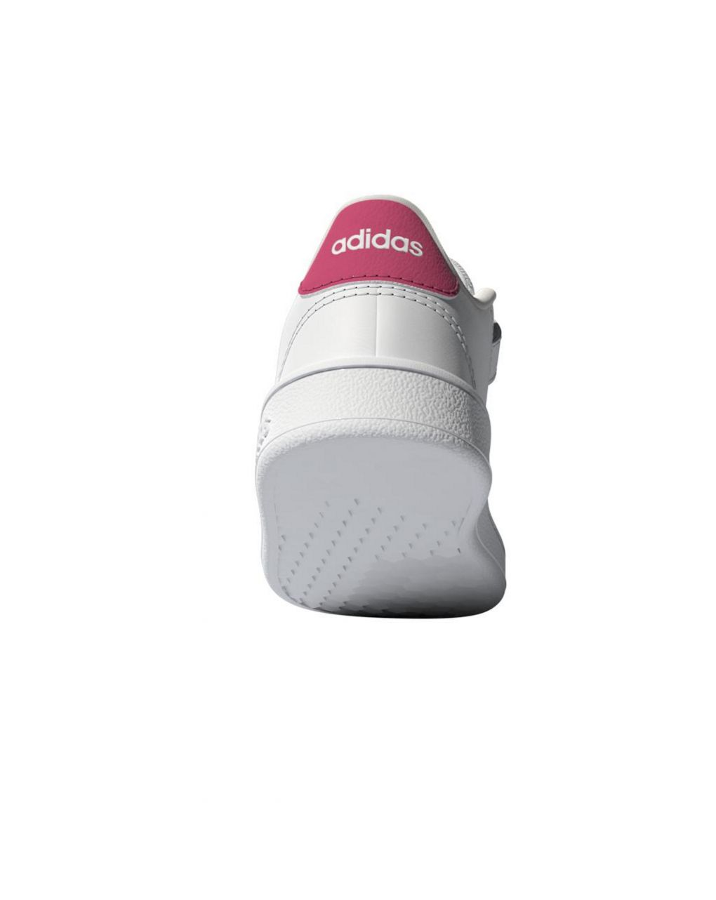 Scarpe advantage - Adidas