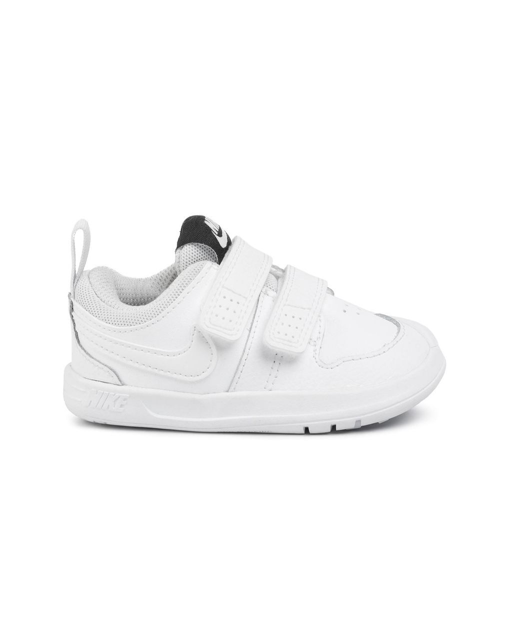 Nike pico 5 - Nike