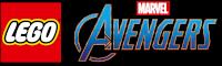 LEGO Avengers, LEGO Super Heroes