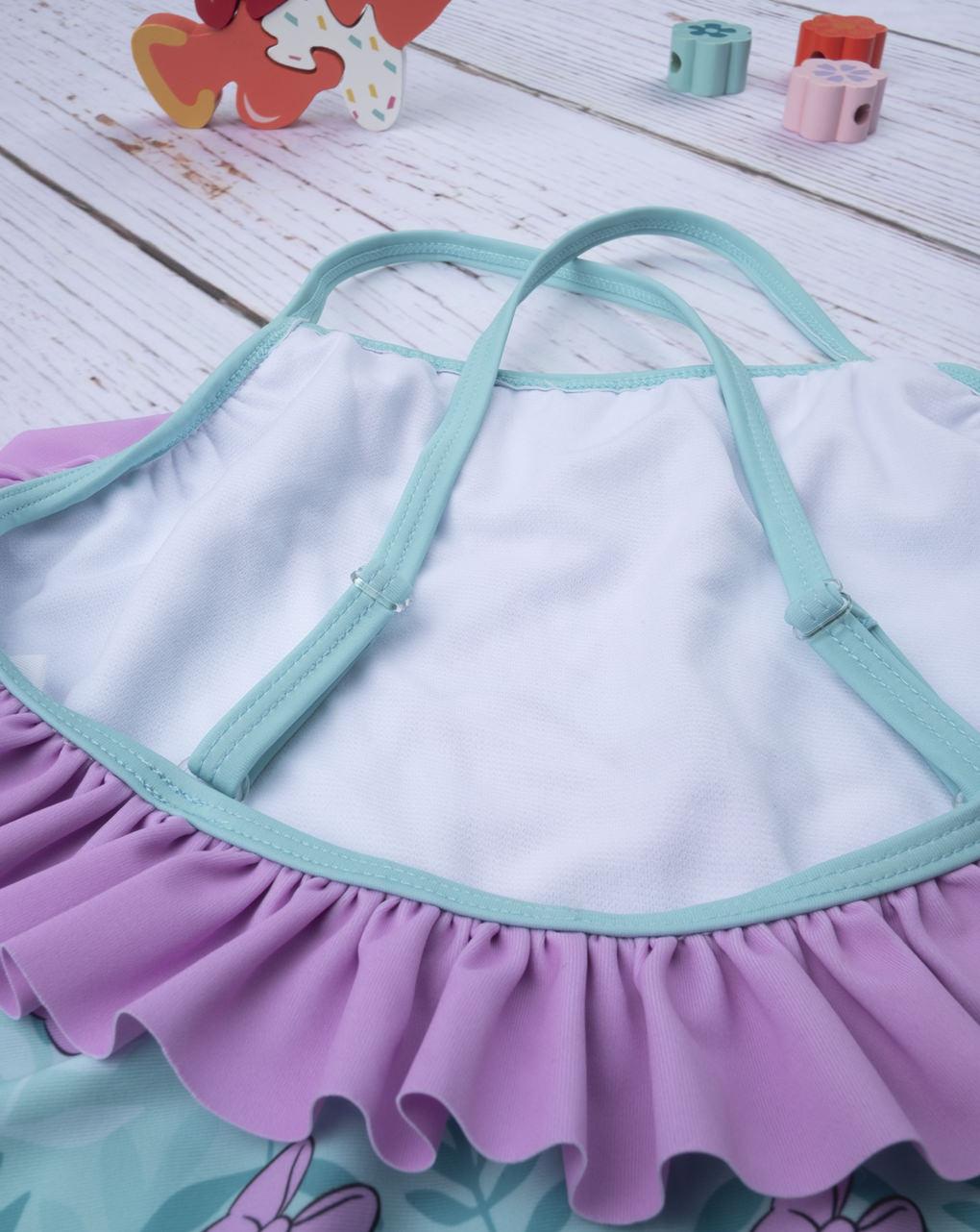 "Costume intero girl ""summer vibes"" - Prénatal"