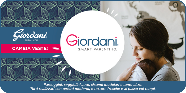 Secondary Banner 1_Giordani_New Site
