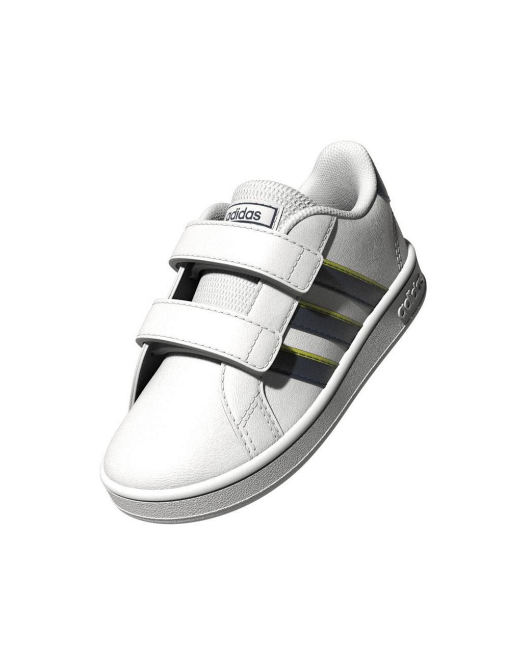 Grand court shoes - Adidas