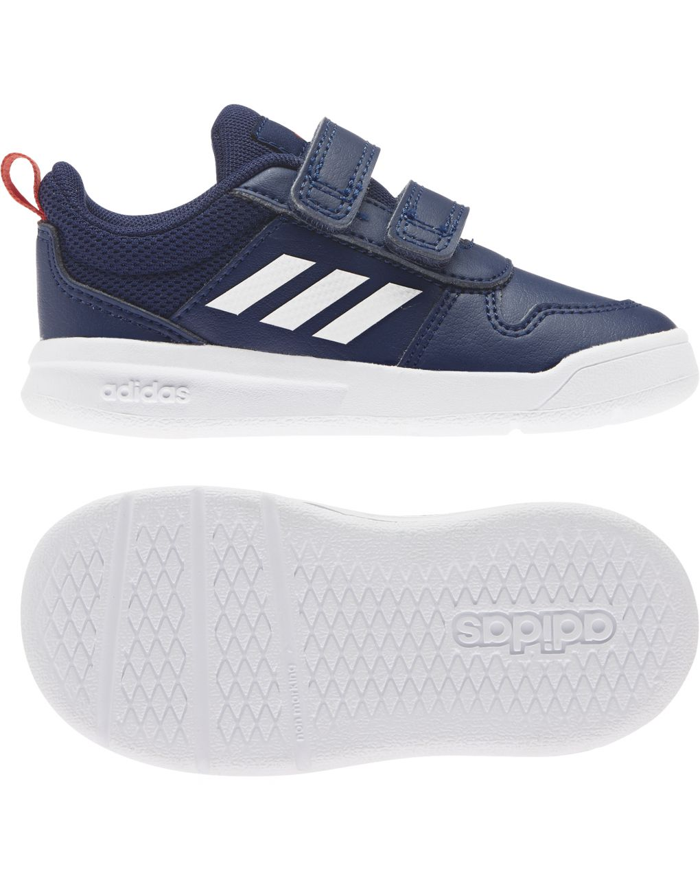 Scarpe tensaur - Adidas