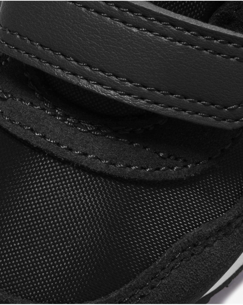 Nike md valiant - Nike