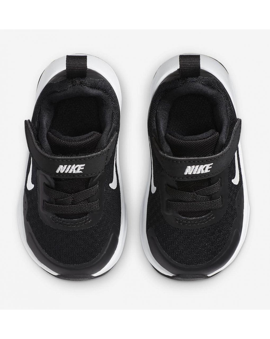 Nike wearallday - Nike