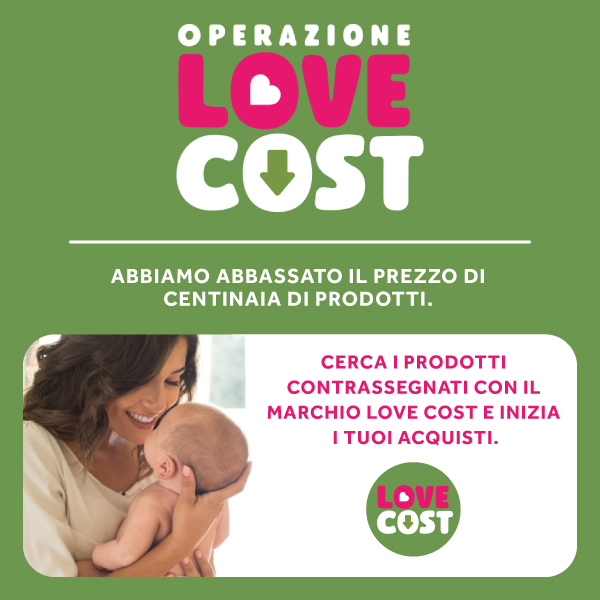 Main Banner_LOVECOST_New Site