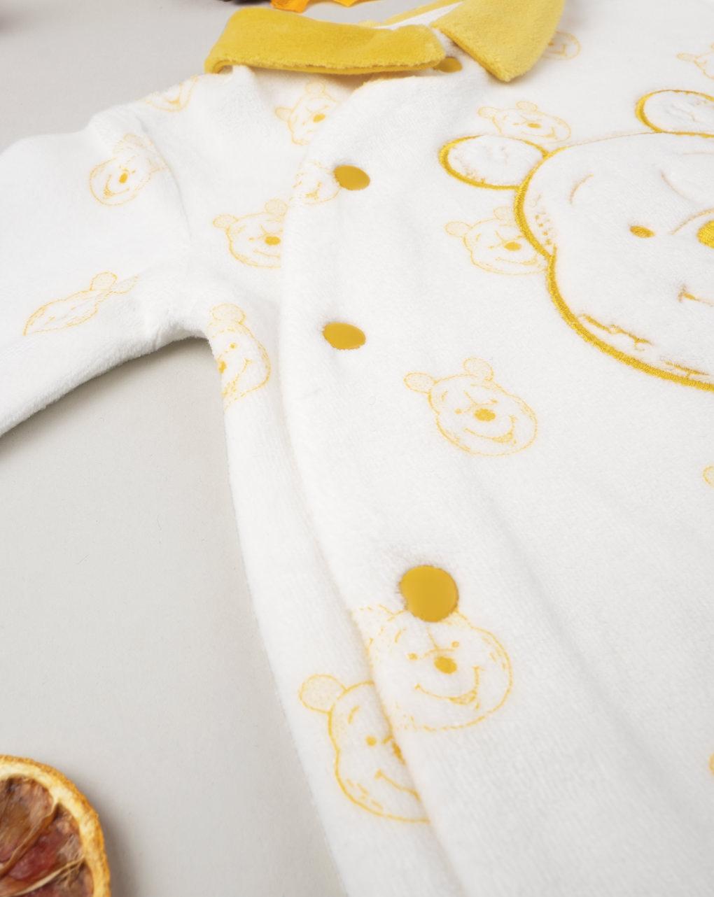 """Tutina boy """"winnie the pooh"""" - Prénatal"""