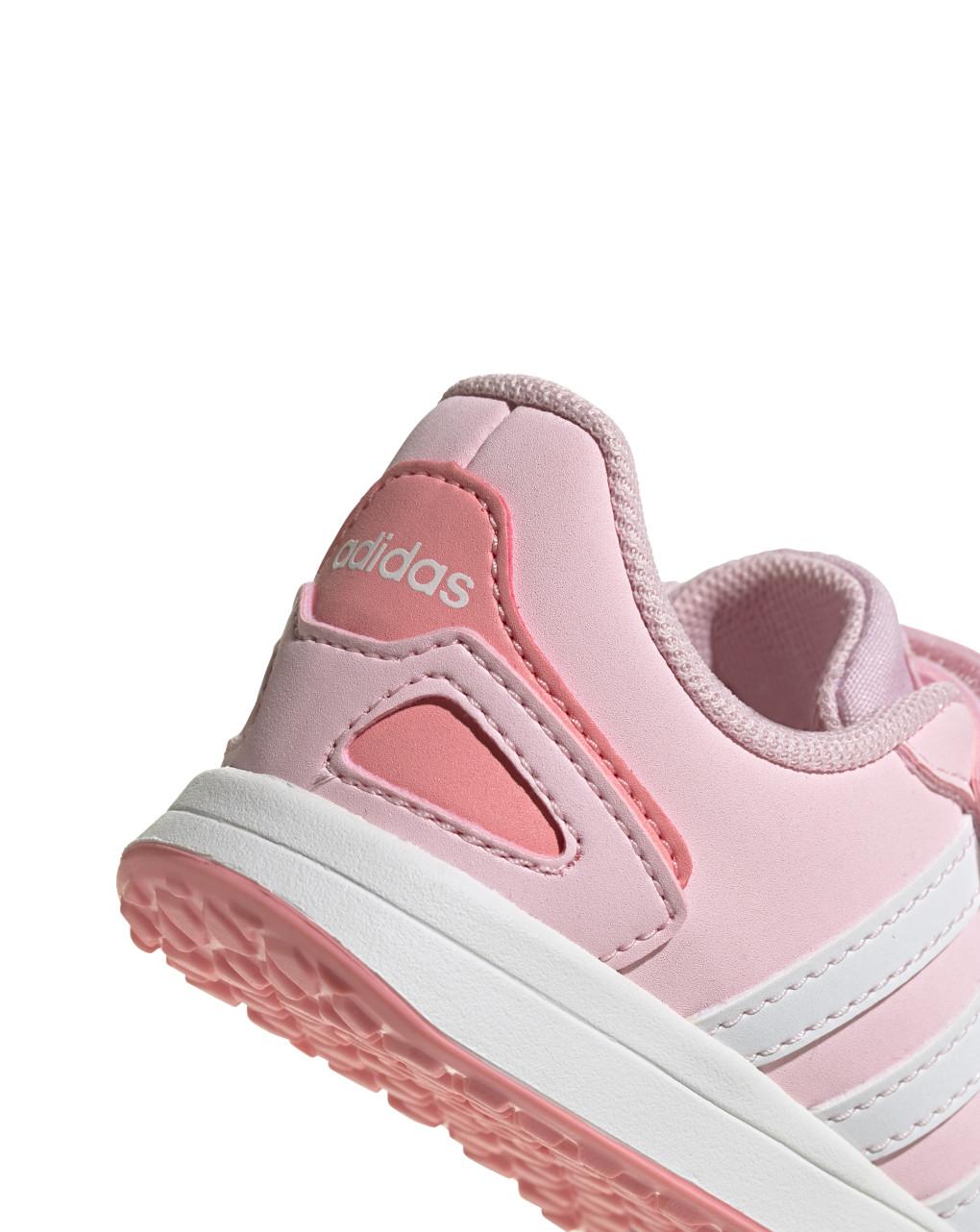 Vl court 2.0 cmf i - Adidas, Nike