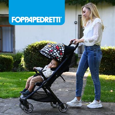 FOPPAPEDRETTI – CIAO