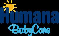 Humana Baby Care