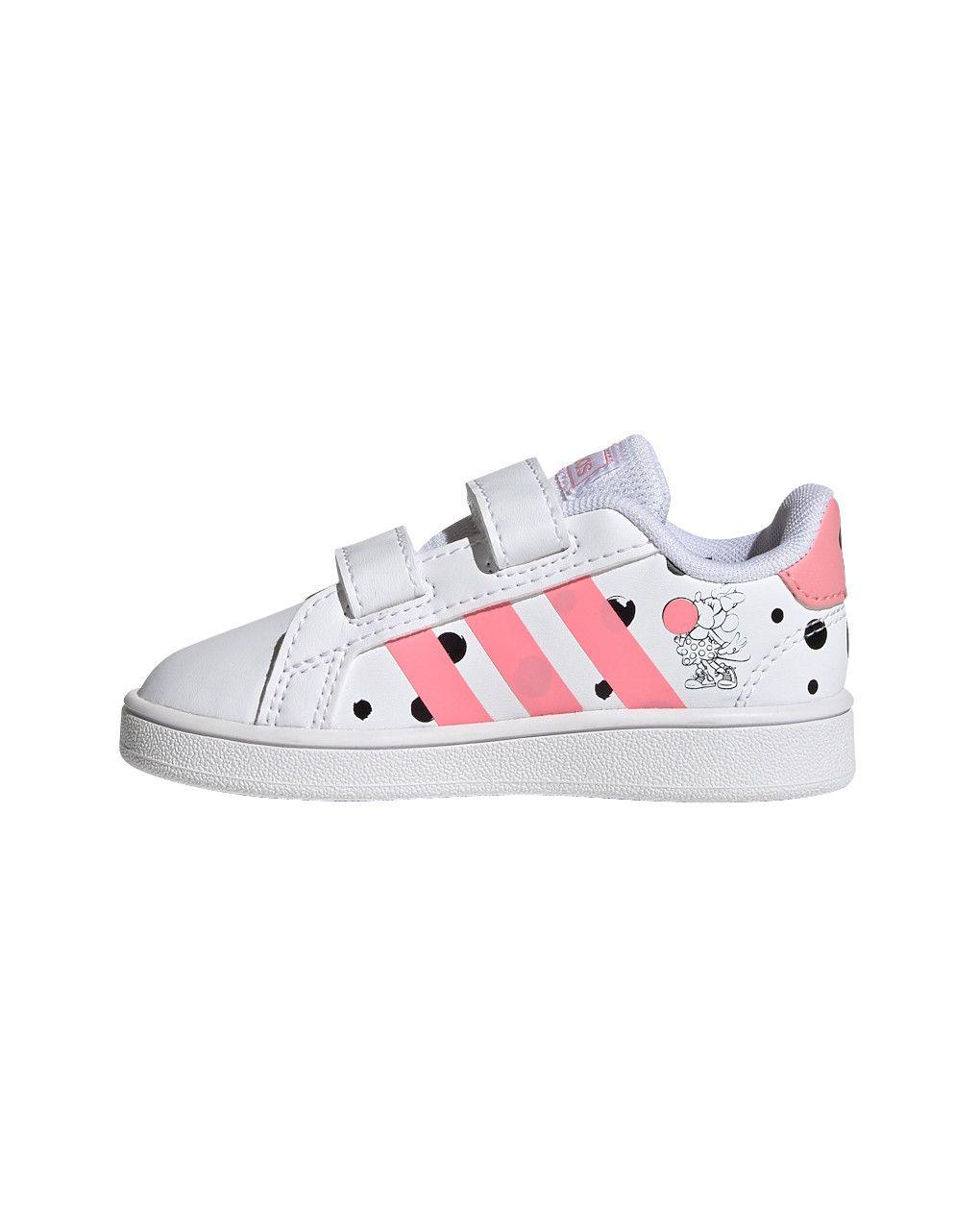 Grand court i - Adidas