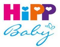 Hipp Baby