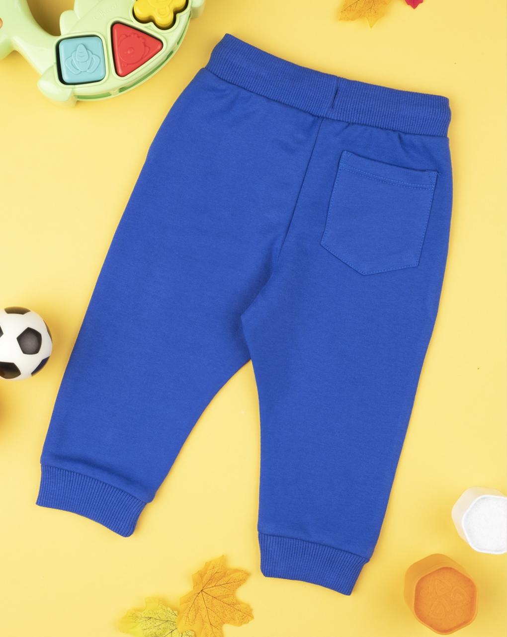 """Pantalone boy """"game player"""" - Prénatal"""