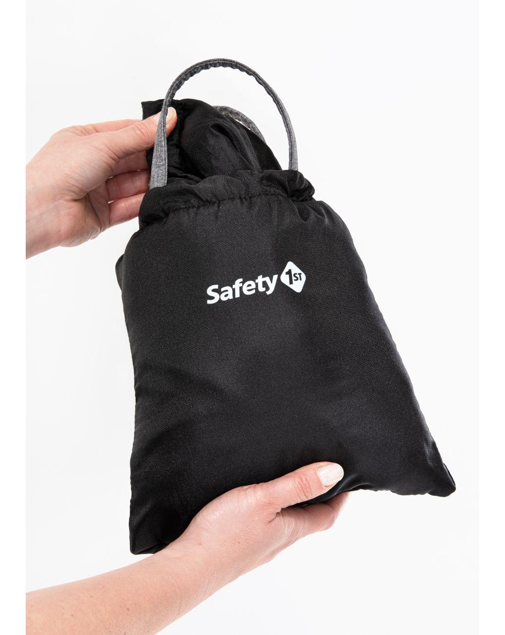 Proteggi carrello caddy protect - Safety 1st