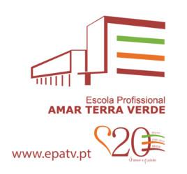 EPATV