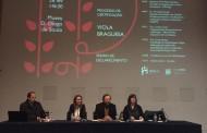 Museu D. Diogo de Sousa recebe sessão sobre processo de certificação da vila braguesa