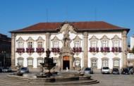 Câmara de Braga assina protocolo com a SOAMAR-Brasil em Portugal