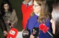 CASO TUB: Vítor Sousa sai em liberdade com caução de 100 mil euros; defesa recorre