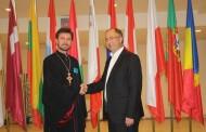 Movimento e associação luso-ucraniana de Braga fazem sarau para apoiar refugiados da guerra