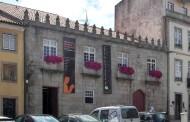 Câmara de Barcelos assinala este sábado centenário da morte de António Ferraz