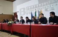 Câmara 'acelera' projectos de 48 milhões de euros criam 300 postos de trabalho em Braga