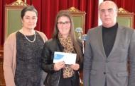 Câmara de Barcelos atribui bolsas de estudo a estudantes do ensino superior