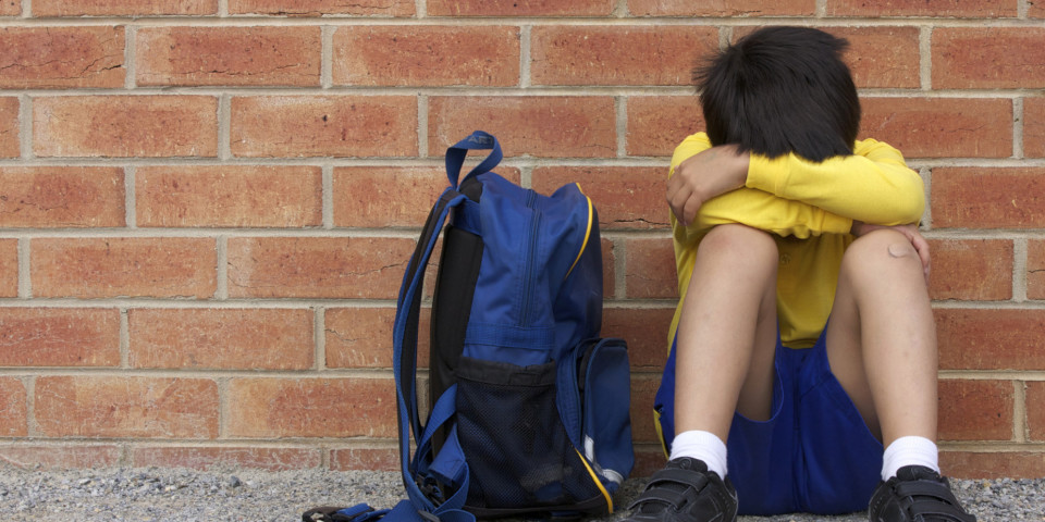 Alunos de Braga aprendem a identificar e desenvolver medidas de combate ao bullying