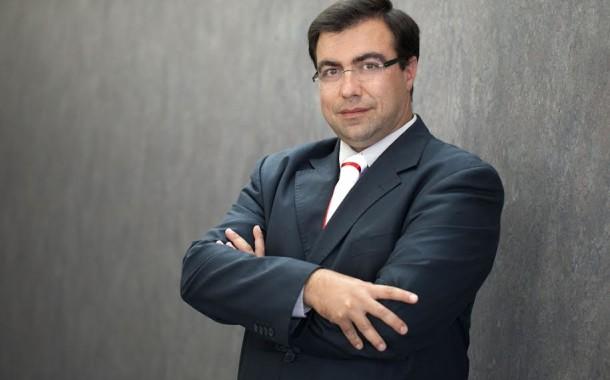"""Minho vive uma """"onda de sucesso"""" desportivo, diz Paulo Reis Mourão da UMinho"""