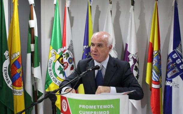 Concelhias do PS de Braga e Vila Verde vão eleições intercalares a 9 de Julho