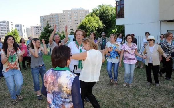 Braga comemora esta terça-feira Dia Europeu do Vizinho