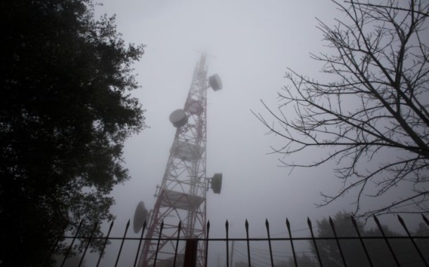 Guerra entre as rádios Antena Minho e Universitária reativou-se; em causa propriedade do emissor partilhado na Falperra