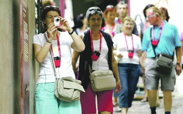 Turismo na Região do Norte bate recorde de crescimento