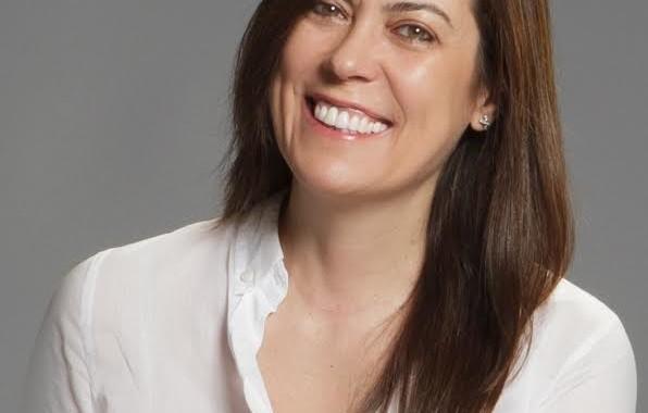 Margarida Casal preside à Escola de Ciências da UMinho