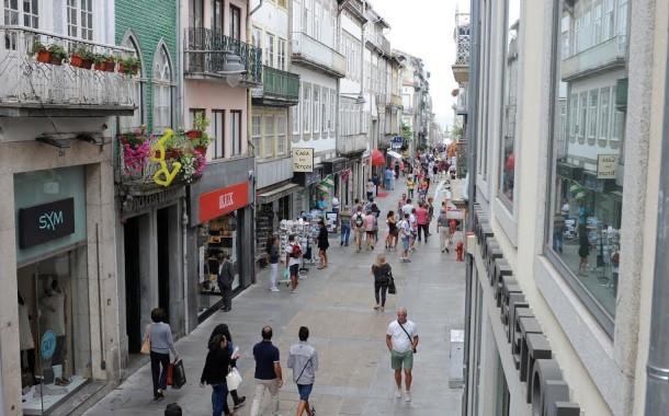 Orçamento Participativo de Braga recebe propostas até 15 de Julho