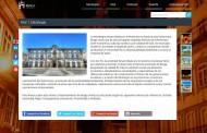 Portal da Câmara de Braga já disponível em inglês e espanhol