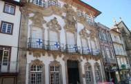 Guimarães recebe seminário sobre oportunidades de negócio nos mercados lusófonos