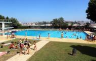 Braga: Piscina de Ponte preparada para receber utentes  com mobilidade reduzida
