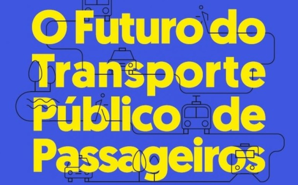 Museu D. Diogo de Sousa recebe esta sexta-feira o seminário 'O Futuro do Transporte Público de Passageiros'