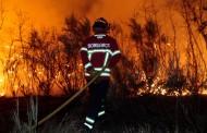 Governo proíbe queimas e queimadas  até domingo