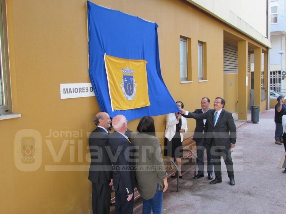Câmara de Barcelos e ATAHCA querem alargar OPEN B ao concelho