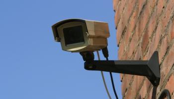 Videovigilância obrigatória em bares e discotecas a partir desta quinta-feira
