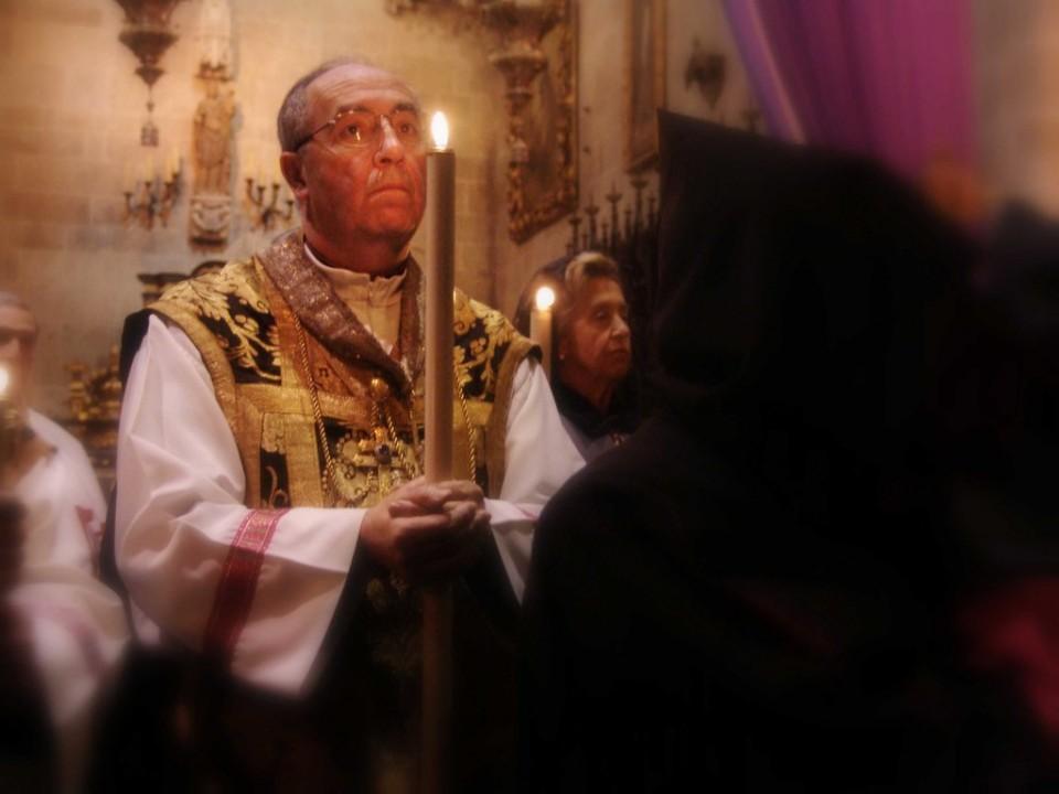 Esposende distingue D. Jorge Ortiga com Medalha de Honra e Agustina Bessa-Luís com Medalha de Mérito Cultural
