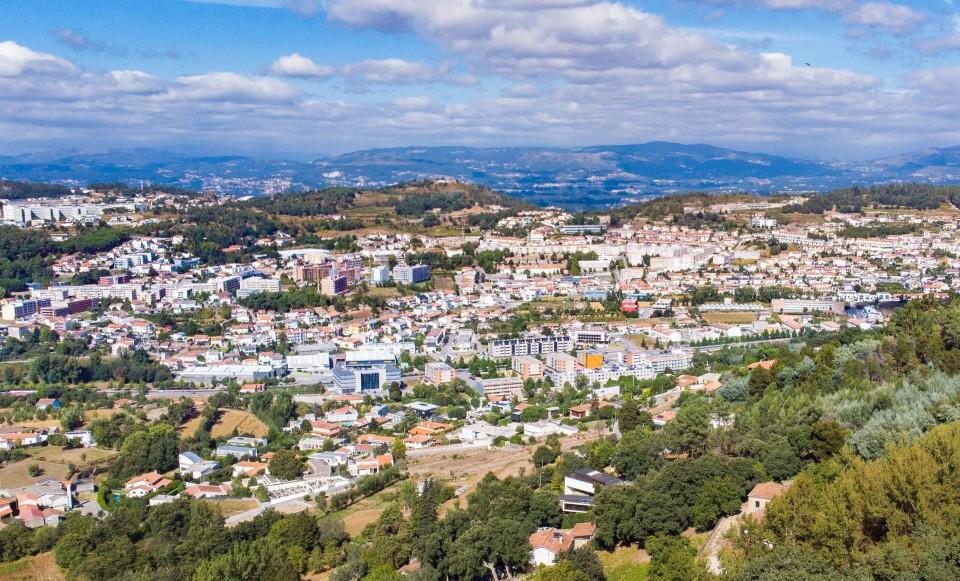 Câmara de Braga emite parecer desfavorável à prospecção de lítio